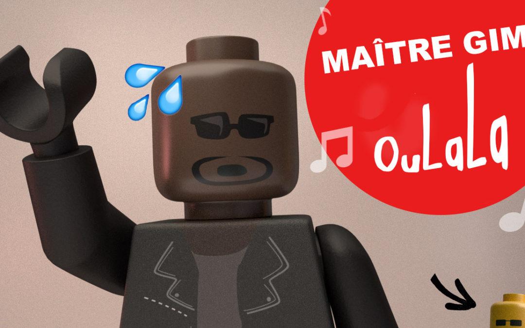 Maitre-GIMS-Oulala-parodie