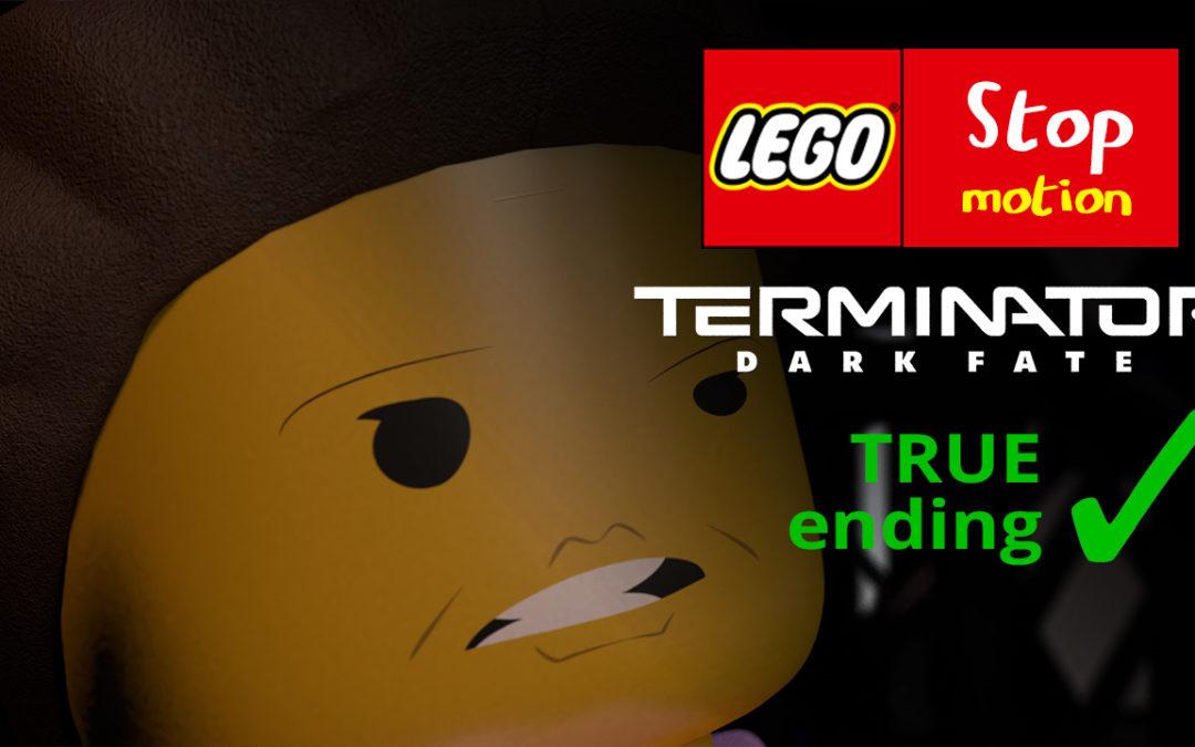 terminator dark fate vraie fin